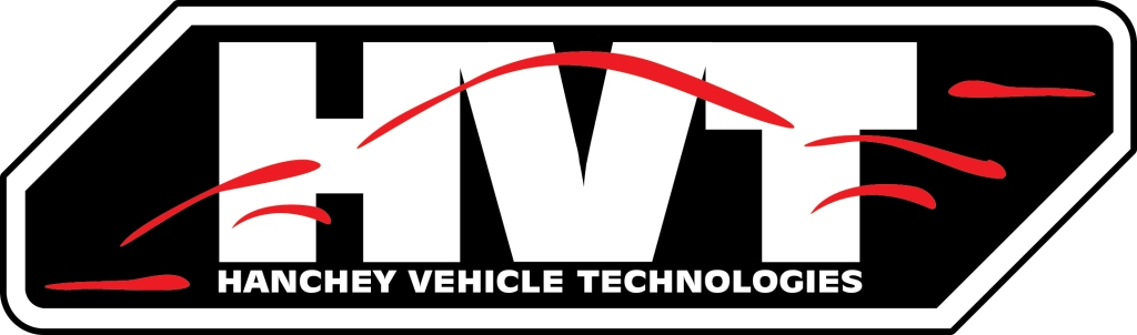 Hanchey Vehicle Technologies