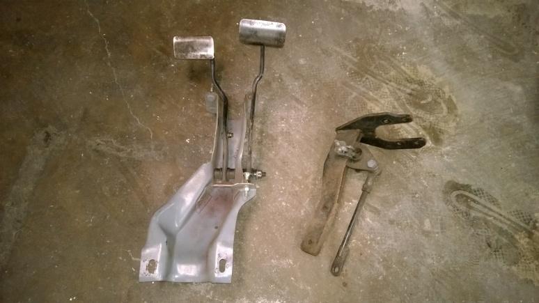 camarodualmastercylinderpedals
