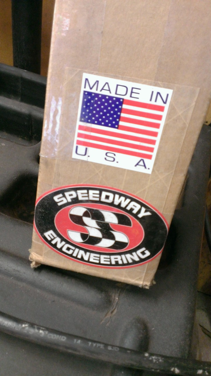 speedwayengineering