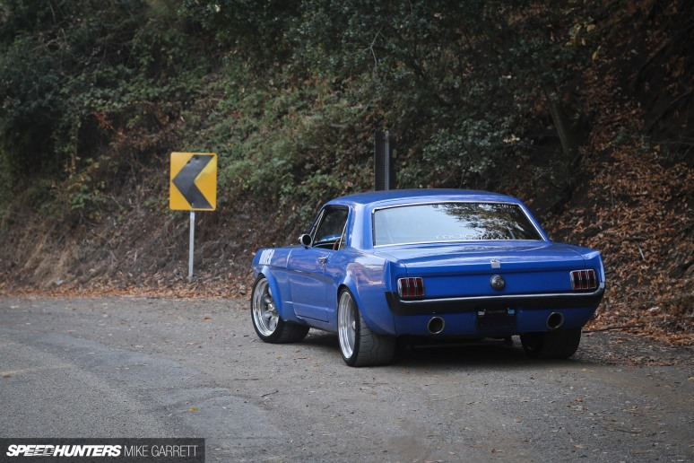Maier-Motorsports-Mustang-45-copy