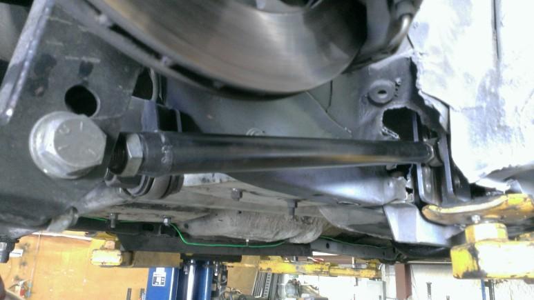 steeltrailingarms
