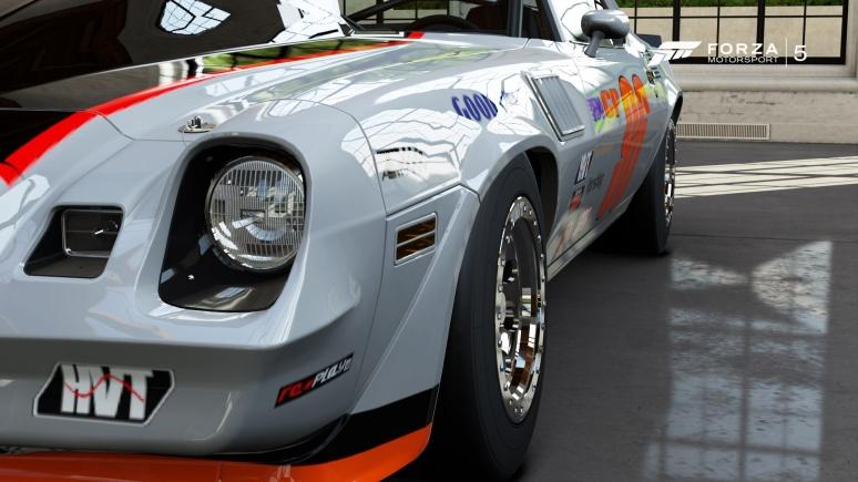 FM5livery-Camaro2