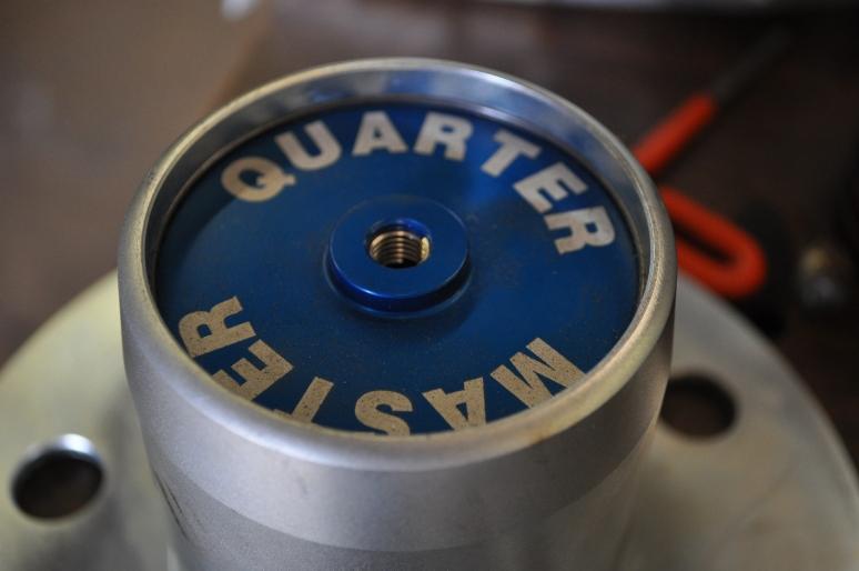 quartermasterdriveflange2