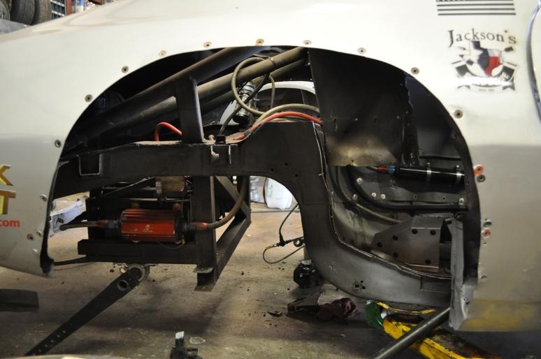 wheeltubs (2)