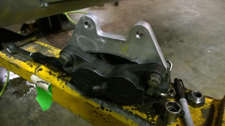 rearbrakecalipermounts