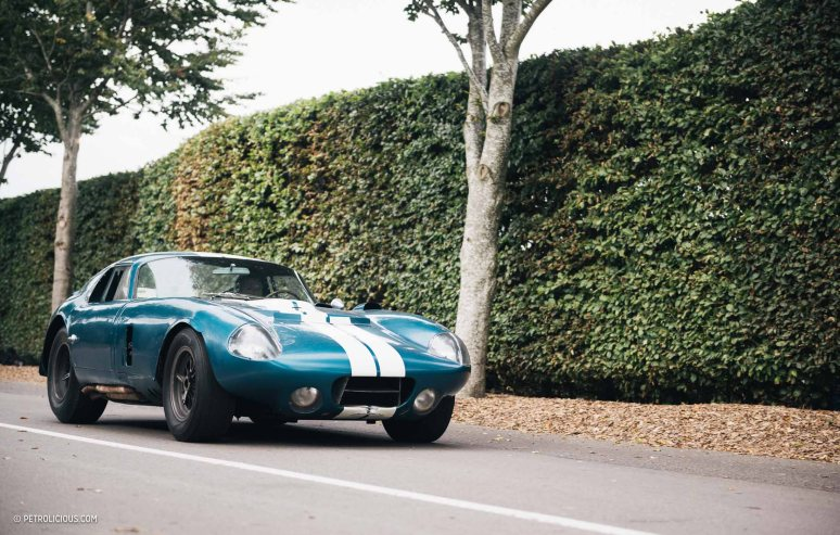 petrolicious-shelby-cobra-goodwood-24