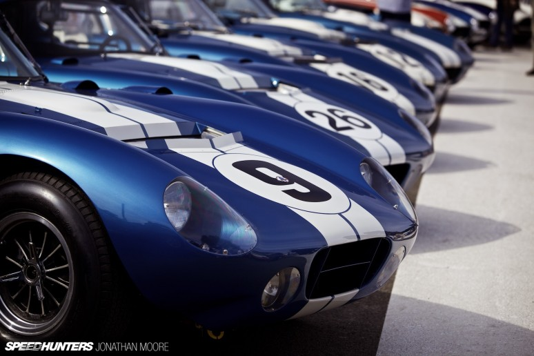 Speedhunters - Shelby_Daytona_Cobra_Coupe-011