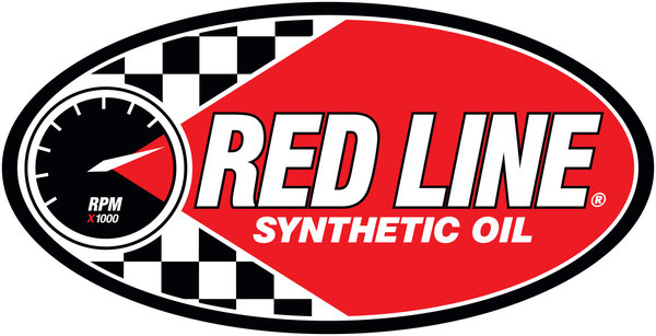 Red-Line-Oil