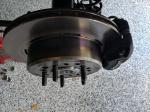 wilwood rear brakes2